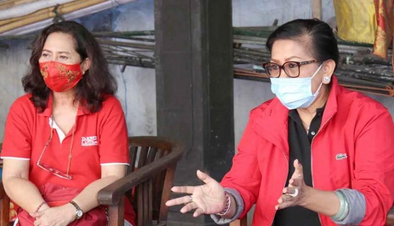 www.nusabali.com-terjun-di-buleleng-putri-koster-edukasi-pencegahan-covid-19
