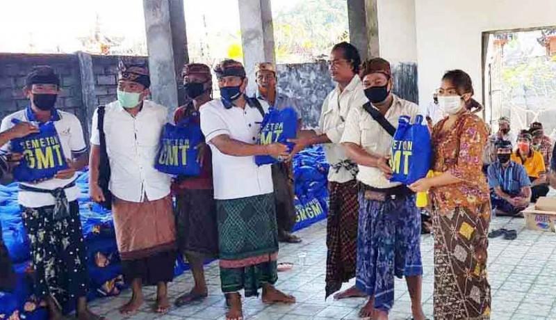 www.nusabali.com-gmt-bantu-14-dadia-sebanyak-547-ton-beras