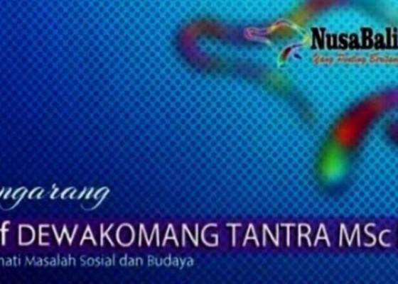 Nusabali.com - mengubah-cara-mencapai-tujuan