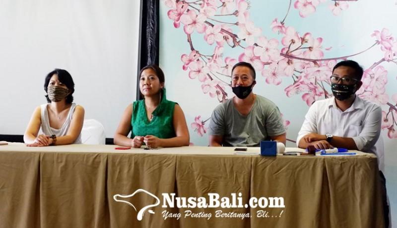 www.nusabali.com-yayasan-aaf-bantu-empowerment-warga-terdampak-covid-19