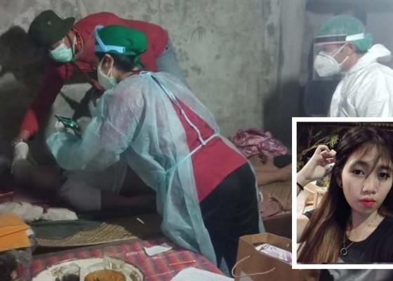 Nusabali.com - sebelum-bunuh-diri-korban-usir-orangtuanya-dari-rumah