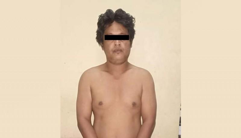 www.nusabali.com-ditangkap-usai-setubuhi-siswi-smp