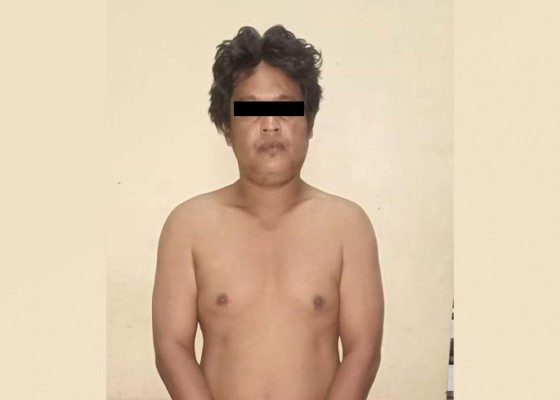 Nusabali.com - ditangkap-usai-setubuhi-siswi-smp