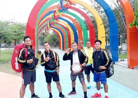Nusabali.com - atlet-tenis-ingin-latihan-bersama
