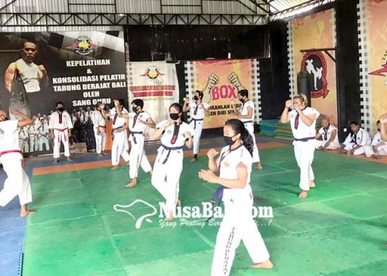 Nusabali.com - petarung-kodrat-digenjot-30-menit-tanpa-berhenti
