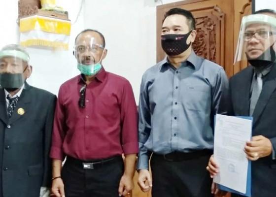 Nusabali.com - ikip-pgri-jadi-universitas-mahadewa-indonesia
