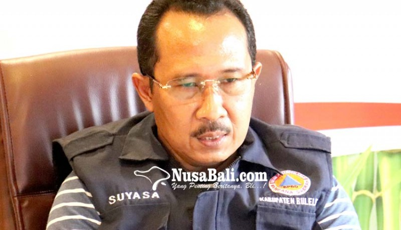 www.nusabali.com-keponakan-kasus-denpasar-terkonfirmasi-covid-19