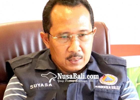 Nusabali.com - keponakan-kasus-denpasar-terkonfirmasi-covid-19