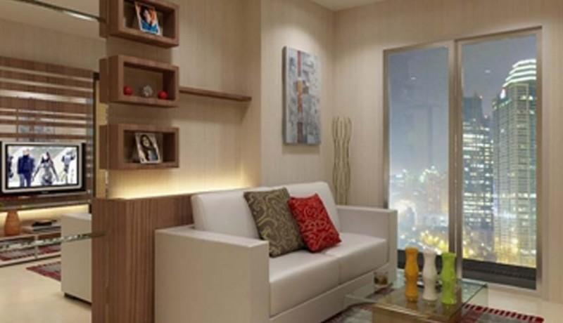 www.nusabali.com-feng-shui-apartemen-bagian-1