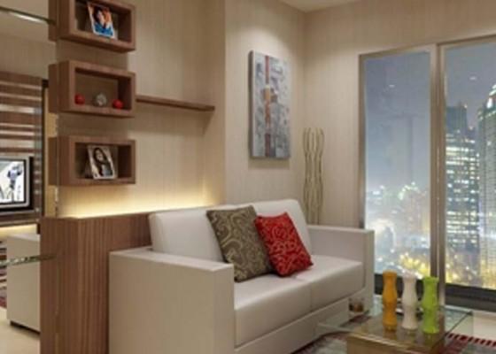 Nusabali.com - feng-shui-apartemen-bagian-1