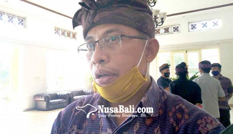 www.nusabali.com-500-umkm-di-buleleng-segera-terima-stimulus