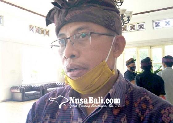 Nusabali.com - 500-umkm-di-buleleng-segera-terima-stimulus