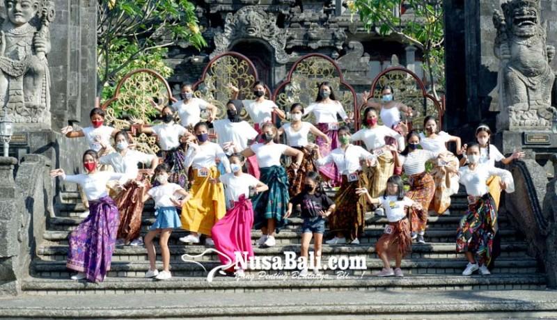 www.nusabali.com-para-finalis-tetap-jalani-latihan