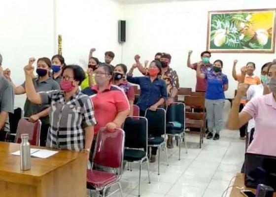 Nusabali.com - desa-medahan-siap-bangun-tps-3r
