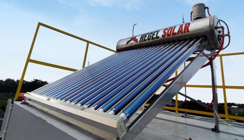 www.nusabali.com-dukung-go-green-masyarakat-dihimbau-gunakan-water-heater-solar