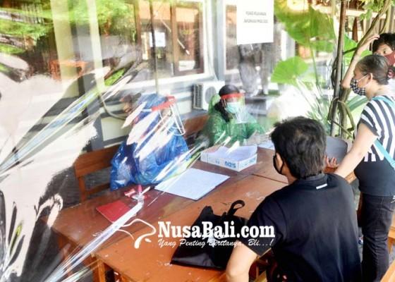 Nusabali.com - dewan-usul-satu-kelas-hanya-30-siswa