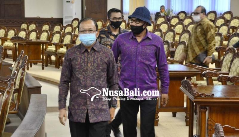 www.nusabali.com-gubernur-koster-minta-kadisdikpora-akomodir-siswa-tercecer
