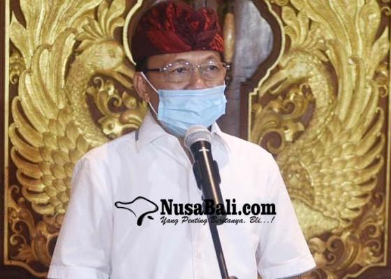 Nusabali.com - koster-kawal-tuntas-rumah-dinas-dikangkangi