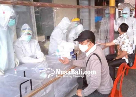 Nusabali.com - 22-warga-dari-2-desa-dirapid-test