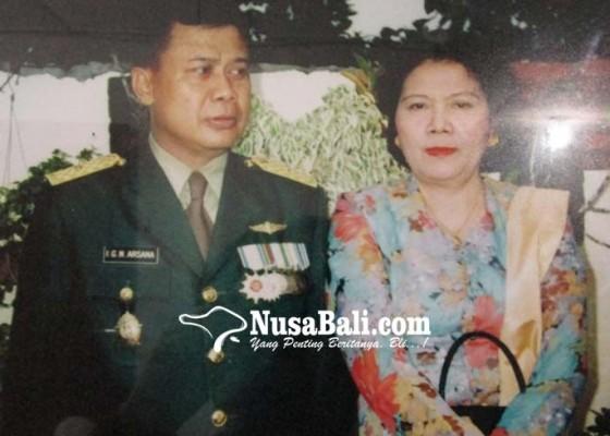 Nusabali.com - hari-ini-dimakamkan-di-tmp-kalibata-jakarta-di-bali-akan-diabenkan-tahun-depan
