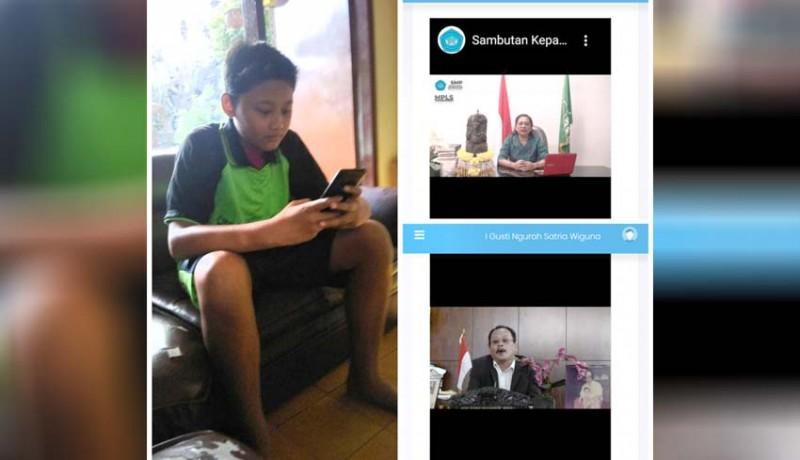 www.nusabali.com-mpls-daring-di-smp-nasional-dan-smk-teknologi-nasional-denpasar