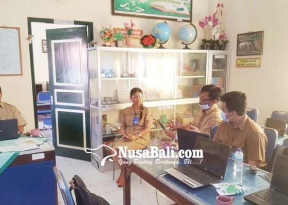 Nusabali.com - mpls-di-masa-pandemi-60-persen-gunakan-daring