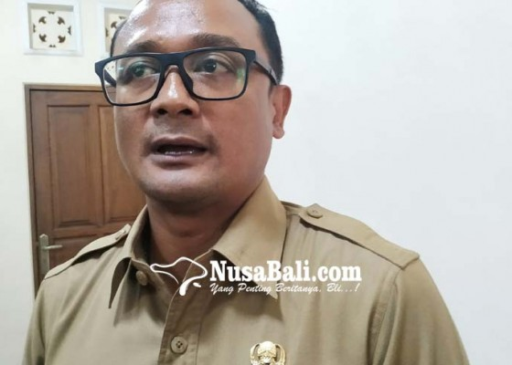 Nusabali.com - jenjang-smp-secara-virtual-sd-undang-orangtua-ke-sekolah