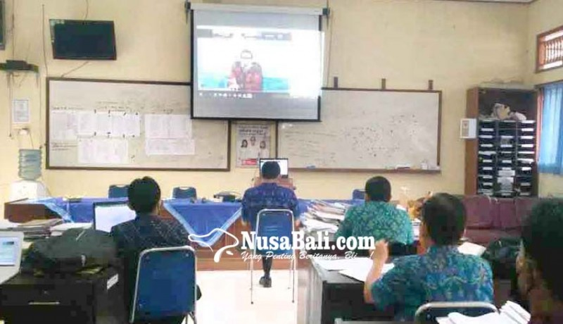www.nusabali.com-mpls-online-siswa-wajib-setor-karya-tulis