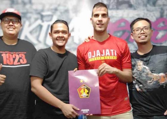 Nusabali.com - pemain-asing-tetap-antusias-lanjutkan-liga-1