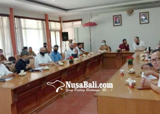 Nusabali.com - verifikasi-virtual-hotel-berbintang-disiapkan