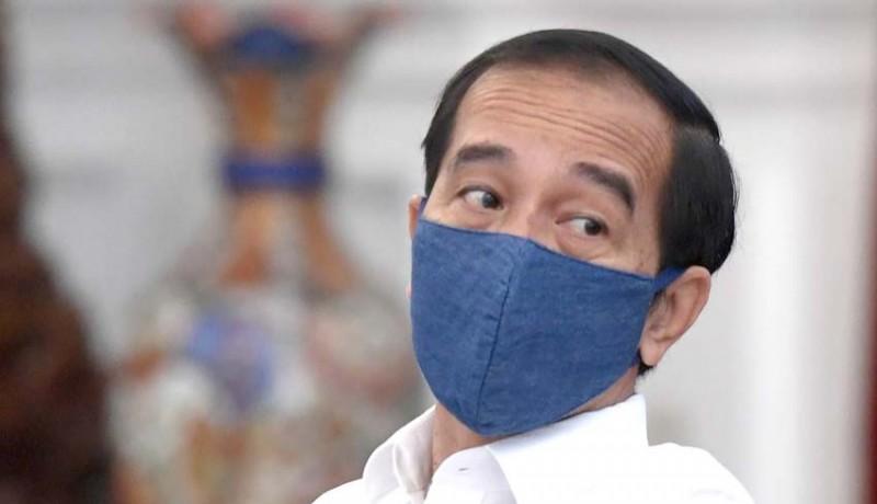 www.nusabali.com-jokowi-bantah-marah-tapi-memotivasi-menteri