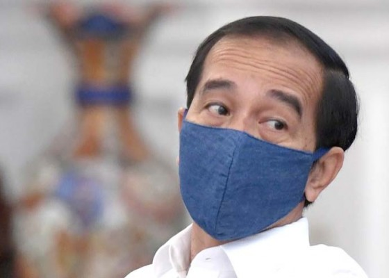 Nusabali.com - jokowi-bantah-marah-tapi-memotivasi-menteri