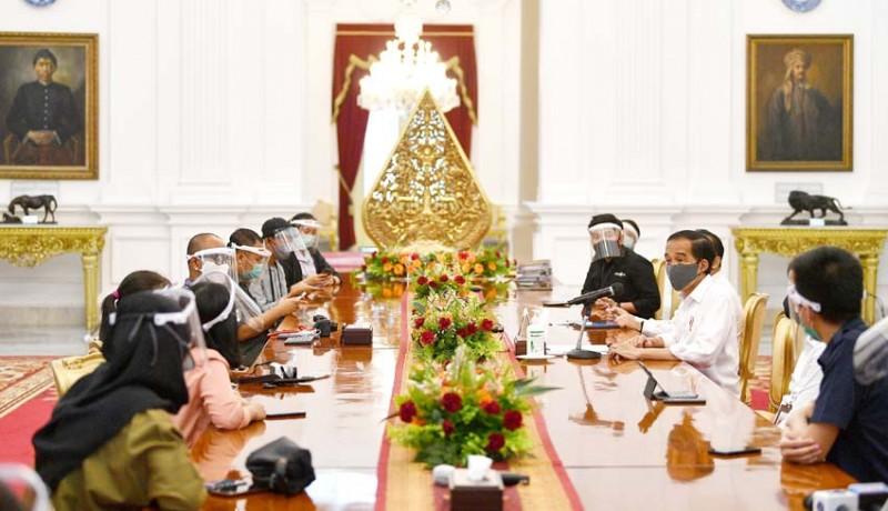 www.nusabali.com-bengkung-presiden-siapkan-sanksi