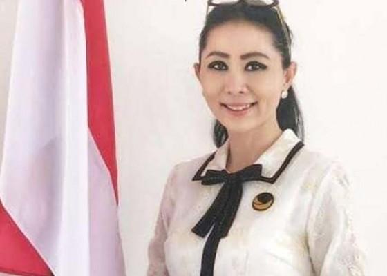 Nusabali.com - julie-laiskodat-pimpin-nasdem-bali