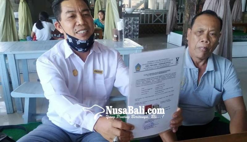 www.nusabali.com-dipolisikan-soal-ijazah-palsu-anggota-dprd-klungkung-tunggu-dpp-perindo