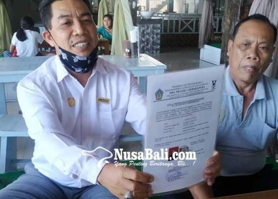 Nusabali.com - dipolisikan-soal-ijazah-palsu-anggota-dprd-klungkung-tunggu-dpp-perindo