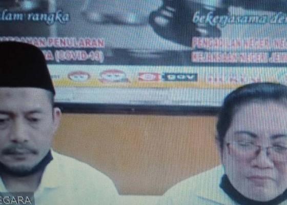 Nusabali.com - dua-mantan-kaling-dituntut-15-bulan
