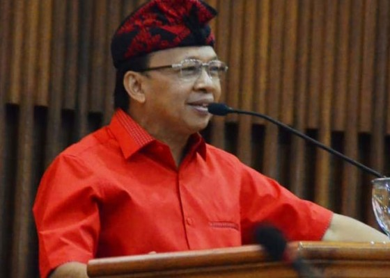 Nusabali.com - koster-komitmen-perkuat-ekonomi-berbasis-koperasi