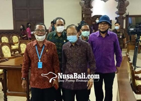 Nusabali.com - gubernur-koster-bidik-sumber-lain-yang-potensial