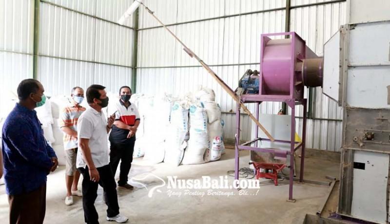 www.nusabali.com-inovatif-program-bima-juara-di-klungkung