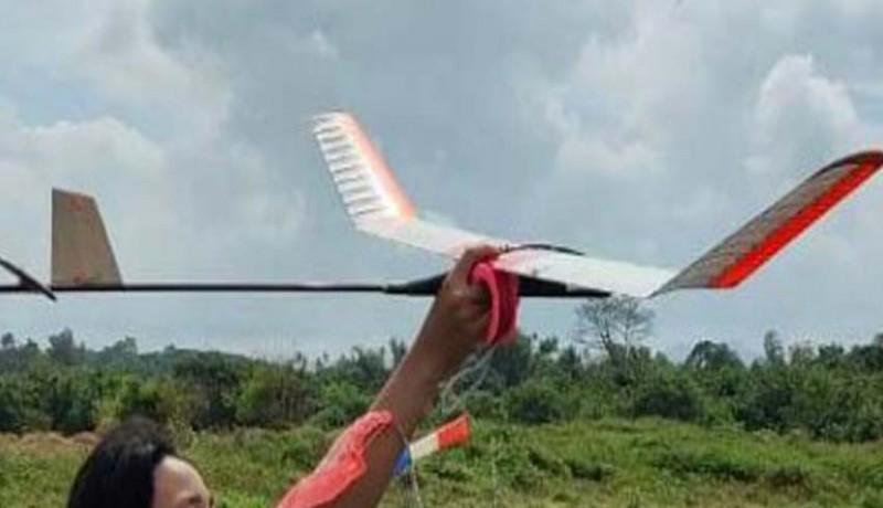 www.nusabali.com-cabor-aeromodelling-biasa-mandiri