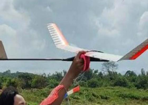 Nusabali.com - cabor-aeromodelling-biasa-mandiri