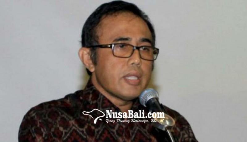 www.nusabali.com-sembuh-jaya-negara-sudah-beraktivitas-kembali