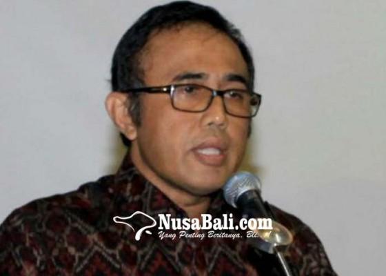 Nusabali.com - sembuh-jaya-negara-sudah-beraktivitas-kembali
