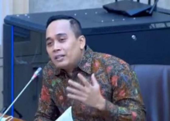 Nusabali.com - terdampak-covid-19-dukung-penyelamatan-maskapai-garuda