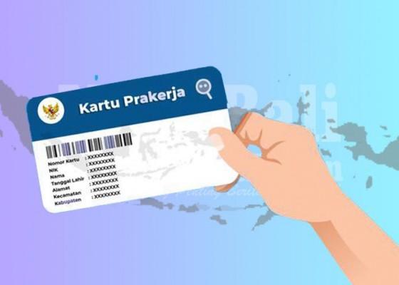 Nusabali.com - polemik-kartu-prakerja-apa-manfaatnya-bagi-rakyat