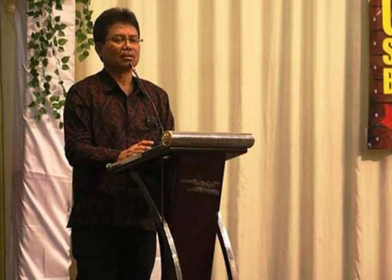 Nusabali.com - koni-denpasar-beri-lampu-kuning-latihan-bersama