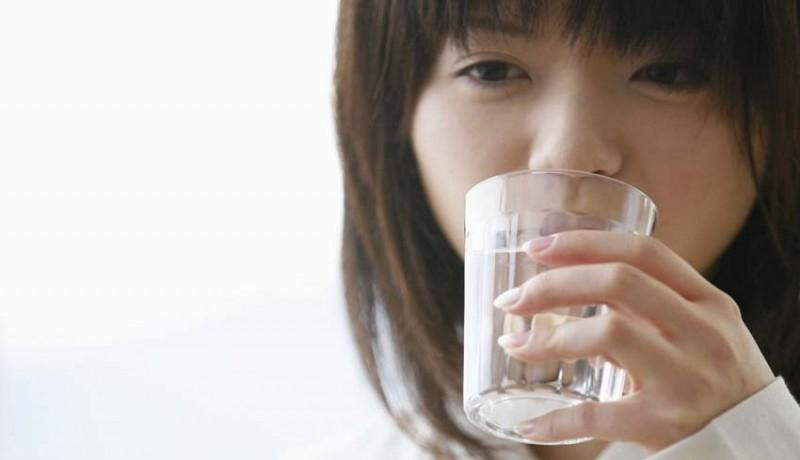www.nusabali.com-kesehatan-lebih-baik-minum-susu-yang-dimasak