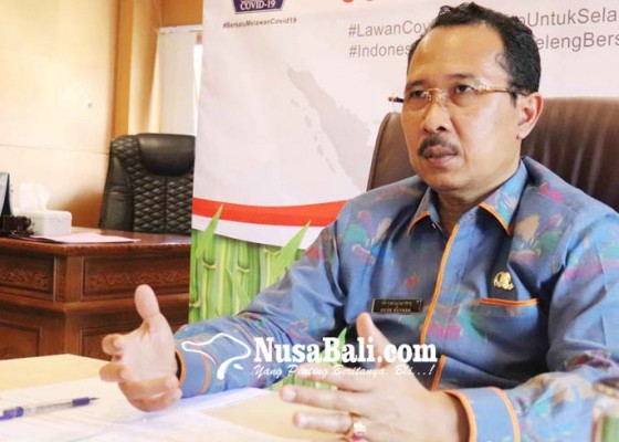 Nusabali.com - bst-kabupaten-tahap-iii-siap-direalisasikan
