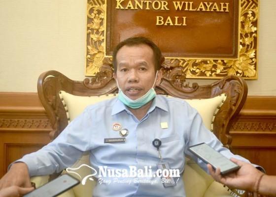 Nusabali.com - imigrasi-terapkan-aturan-telex-visa-dan-sponsor-bagi-wna